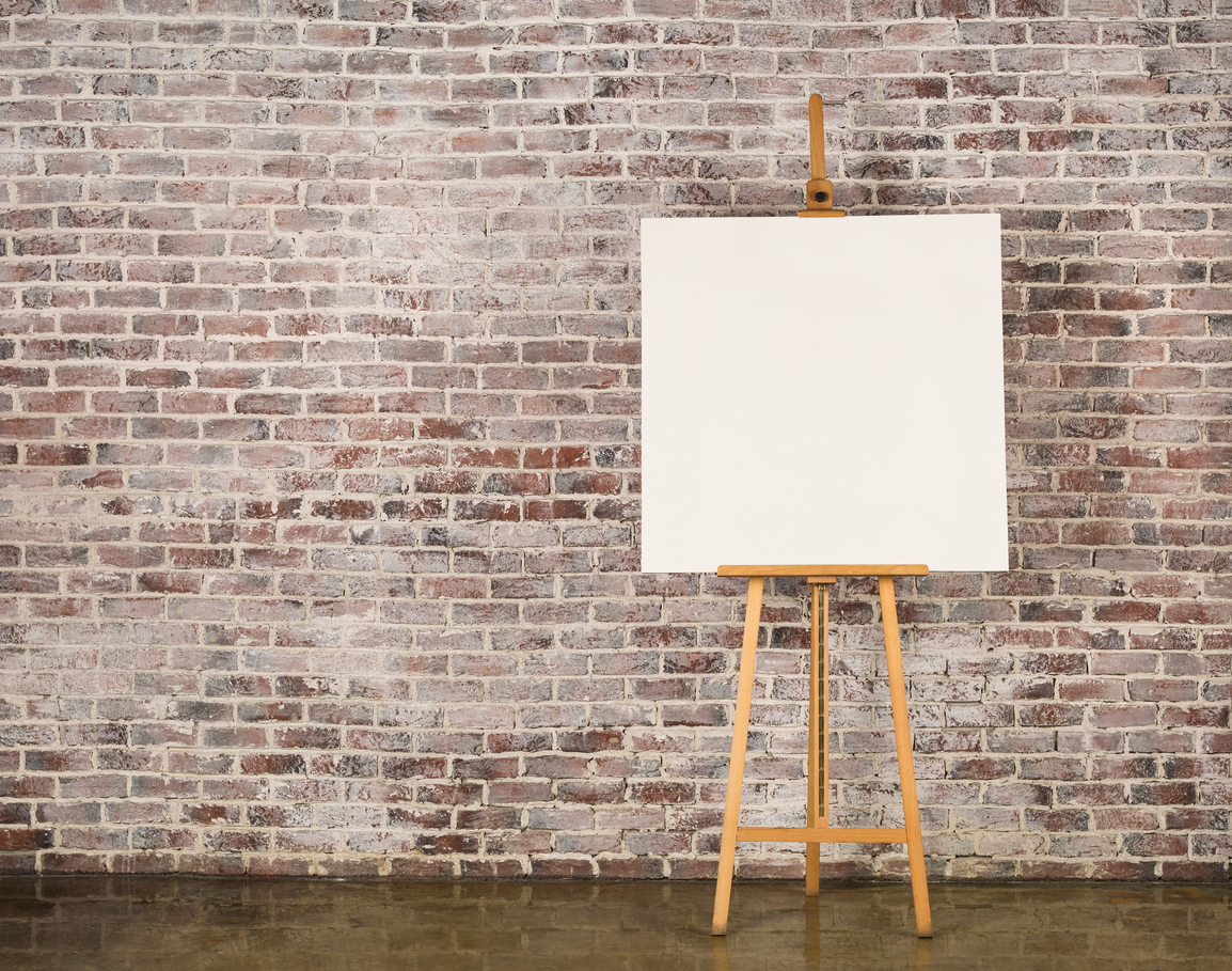 Which Easel Style is the Best for You?