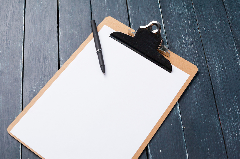 How to Find the Best Drawing Board for You