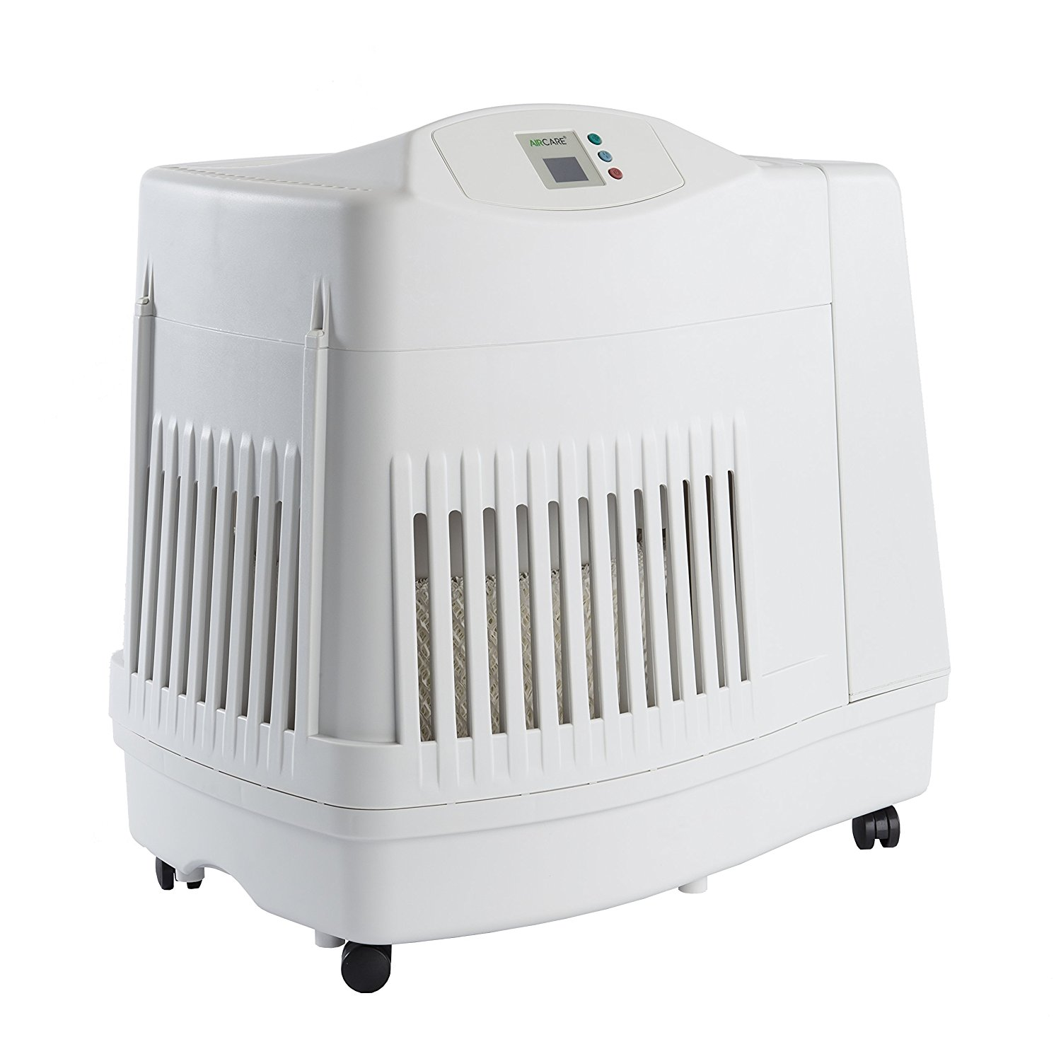 Best Personal Humidifier for Office Reviewed and compared