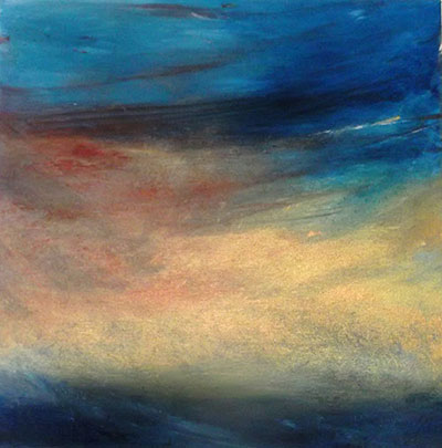 New Dawn (for sale)