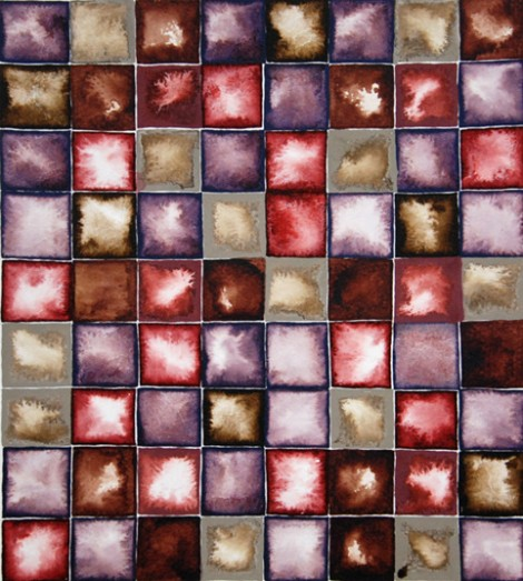 Squares of Earth