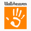 Wallsheaven Design