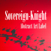 Sovereign Knight