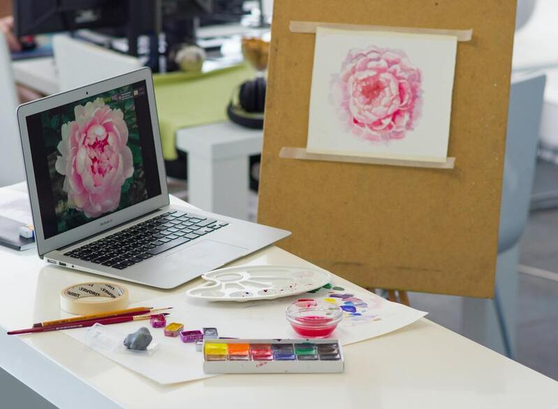 Learn more about the best online art classes.